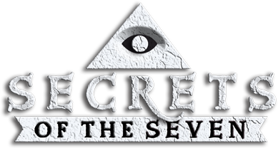 Secrets of the Seven